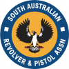 The South Australian Revolver and Pistol Association